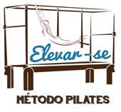 Elevar-se Pilates