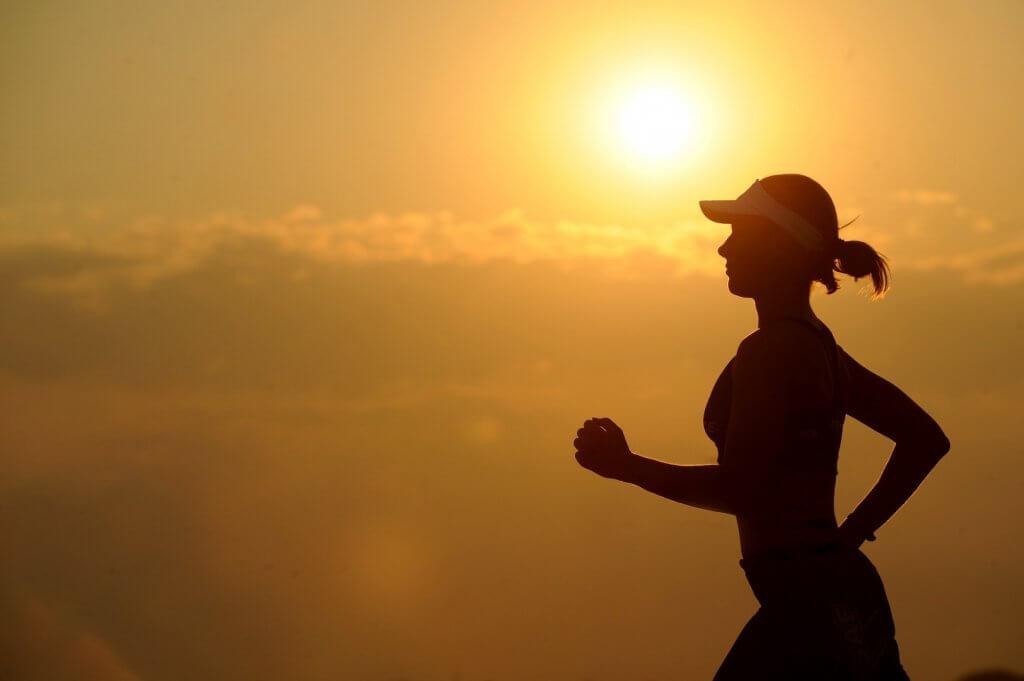 treinar-pela-manhã
